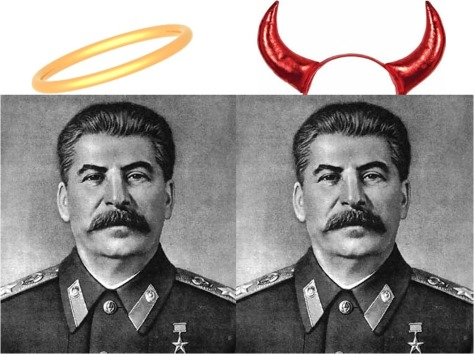 Good-Stalin-Bad-Stalin